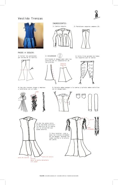 vestido_trenzas